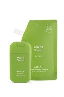 haan-mojito-splash-spray