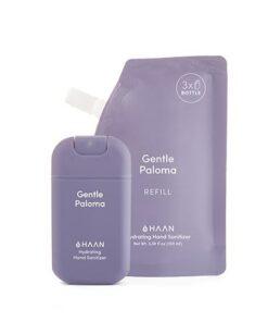 haan-gentle-paloma-spray-refill