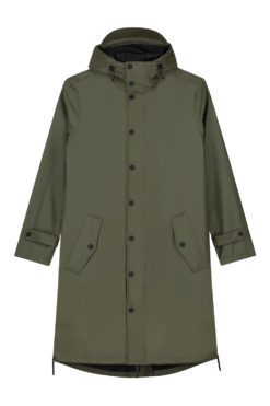 maium-original-army-green-recycled-polyester