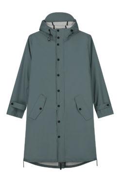 maium-original-blue-grey-recycled-polyester