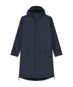 maium-regenjas-original-navy-blue-recycled-polyester