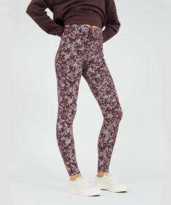 armedangels-faribaa-legging-early-blossoms
