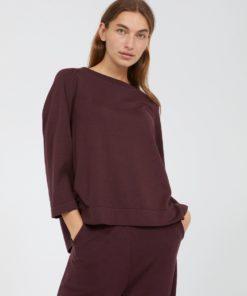 armedangels-japaandi-sweater-aubergine-biologisch-katoen