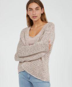 armedangels-nalaan-knit-jacket-vest