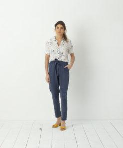 marjolein-elisabeth-floor-broek-jeansblue-tencel