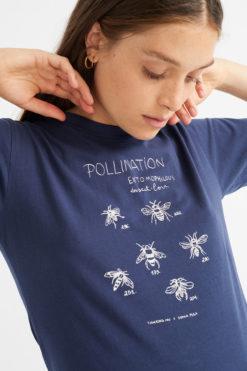 thinking-mu-pollination-t-shirt-biologisch-katoen