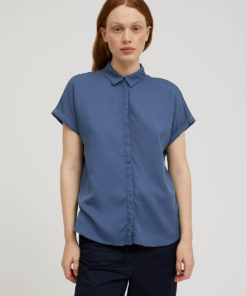armedangels-zonjaa-blouse-foggy-blue-ecovero