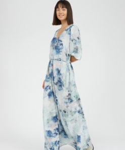 armedangels-tyraa-jurk-watercolors-ecovero