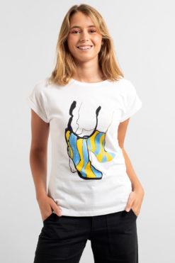 dedicated-visby-t-shirt-boots-biologisch-katoen
