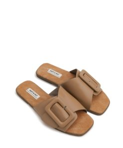 matt-nat-cyndie-slipper-bruin