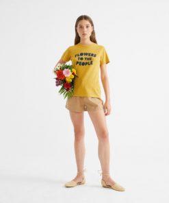 thinking-mu-flowers-to-the-people-t-shirt-hennep