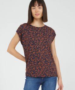 armedangels-jennaa-t-shirt-spring-daisies