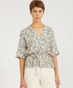 armedangels-yrsaa-blouse-greenhouse-ecovero