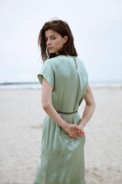 Alchemist-fashion-maris-jurk-ecovero