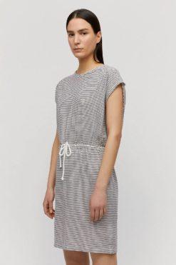 armedangels-laaiko-jurk-pretty-stripes-biologisch-katoen