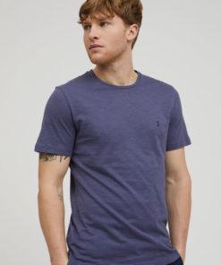 armedangels-jaames-shirt-structure-biologisch-katoen