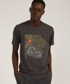 armedangels-jaames-shirt-sun-waves-biologisch-katoen