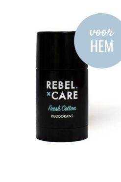 loveli-deodorant-rebel-fresh-cotton