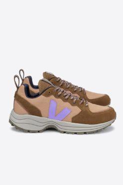 veja-veja-venturi-ripstop-desert-lavandel-sneakers