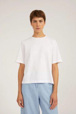 armedangels-layaa-anglais-white-shirt-biologisch-katoen