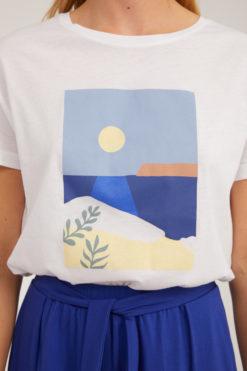 armedangels-nelaa-calm-sea-shirt-biologisch-katoen