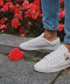 genesis-sneakers-g-soley-white-white