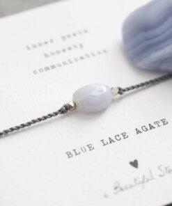 edelsteen-kaart-blauwe-agaat-zilver-armband