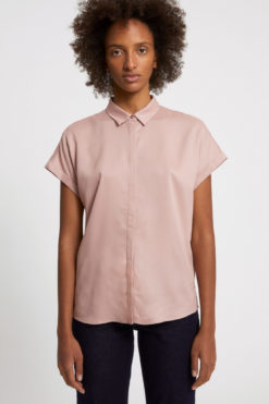 armedangels-zonjaa-blouse-kinoko-ecovero