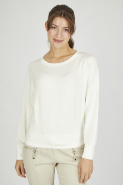 eve-in-paradise-noemi-sweater-viscose