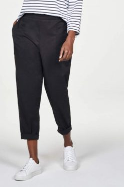 thought-clothing-harriet-popper-broek