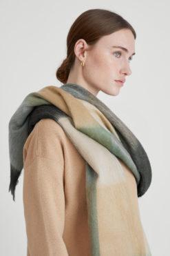 alpaca-loca-sjaal-blocked-mint-beige-black-alpaca-wol
