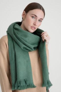 alpaca-loca-sjaal-mint-green-alpaca-wol