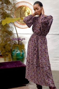 Thought-clothing-tabitha-jurk-ecovero