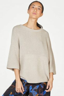 thought-clothing-ammie-knitted-trui