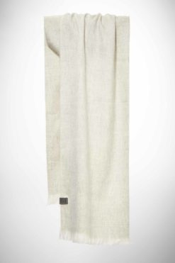 bufandy-sjaal-white-canvas-xs-brushed-solid-alpaca-wol