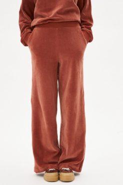 armedangels-astayaa-sweat-pants-copper-glow