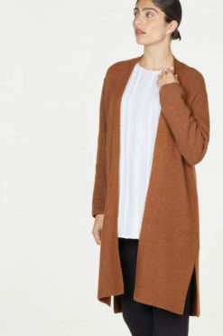 thought-clothing-angie-longline-cardigan-vest