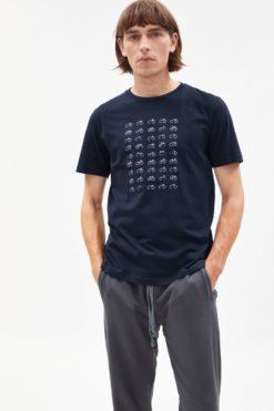 armedangels-jaames-45-bikes-t-shirt