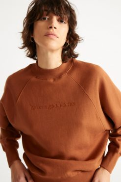 thinking-mu-have-a-good-time-sweater-bruin