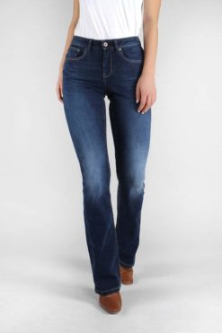 kuyichi-amy-bootcut-herbal-blue-jeans